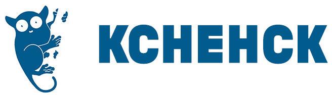 Kchehck